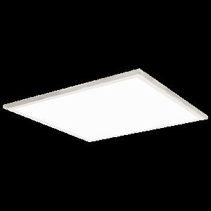 Pannello Flat Quadro 42W Luce Naturale