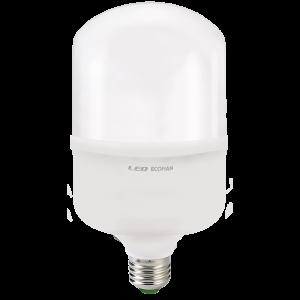 Zenit 30W E27 Luce Naturale