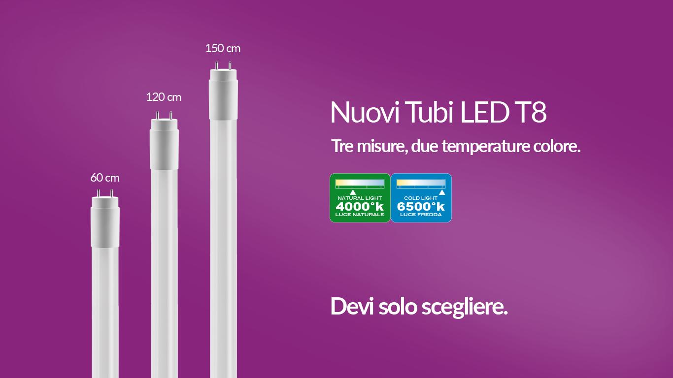 banner-newsletter-tubi